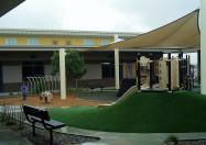 Emily Meschter Learning Center