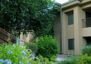 Finsterra Apartments