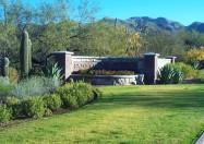 Palo Verde Ranch